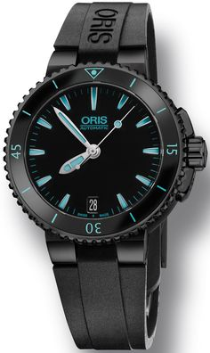 OR-1119-Oris-Watch-Aquis-Date-PVD-Rubber-01-733-7652-4725-07-4-18-34B.jpg (1071×1800)