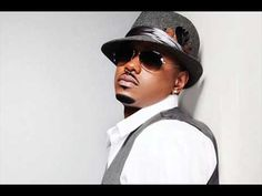 Donell Jones - I Miss The King (Michael Jackson Tribute)