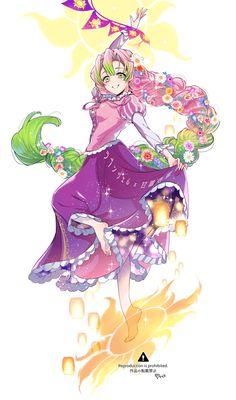 imagen descubierto por Ƙιтѕυ~ ღ. Descubre (¡y guarda!) tus propias imágenes y videos en We Heart It Manga Anime, Anime Girl Neko, Anime Demon, Anime Art Girl, Demon Slayer, Slayer Anime, Another Anime, Anime Crossover, Cute Chibi