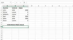 player-record-sheet