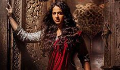 Anushka Shetty starrer crosses $1-million mark in US Bhaagamathie 10-day box office collection