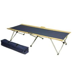 Byer Easy Cot