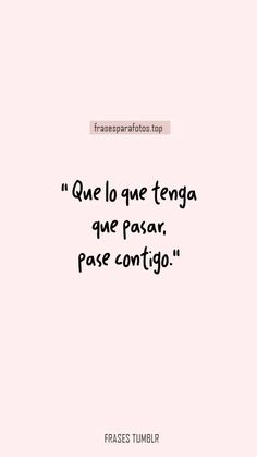 Discover recipes, home ideas, style inspiration and other ideas to try. Love Me More, Love My Job, Love Her, Amor Quotes, True Quotes, Spanish Quotes Love, Tumblr Love, Love Messages, Love Words