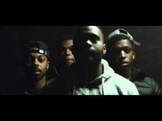 JDZmedia - U.G - Stop Lying [Music Video] #HipHopUK #RapUK #GrimeUK #GrimeMusic #BigUpJDZMedia - http://fucmedia.com/jdzmedia-u-g-stop-lying-music-video-hiphopuk-rapuk-grimeuk-grimemusic-bigupjdzmedia/