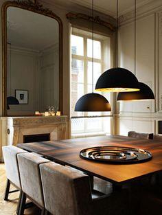 Designed by Studio KO, France