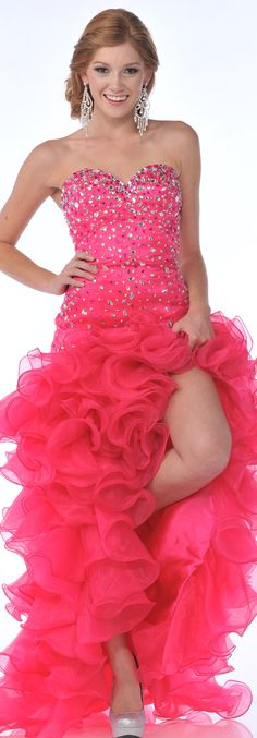 Prom Dresses<BR>Winter Ball Dresses under $200<BR> 7529<BR> Smashing !