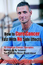 Here's an incredibly powerful natural cancer cure that you won't hear about in the mainstream news. But this miracle cancer treatment is one of the best there is. Here's why...