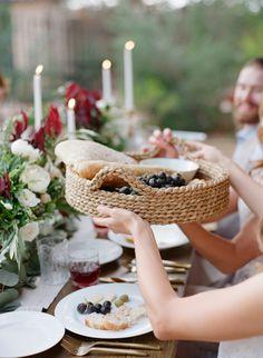 Chancey Charm | Wedding Planning and Design | Wedding Planner | Wedding Coordinator | Denver Wedding Planner | Denver Wedding