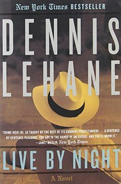 Live by Night: A Novel by Dennis Lehane, http://www.amazon.com/dp/0062197754/ref=cm_sw_r_pi_dp_0TiTub1KMVY09