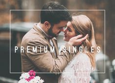 Hey, I found this really awesome Etsy listing at https://www.etsy.com/listing/488058723/32-premium-modern-lightroom-presets
