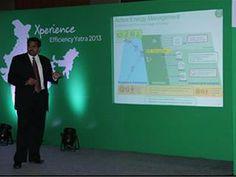 Xperience efficiency yatra Indore