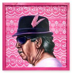 'Fuistes Pachuco'