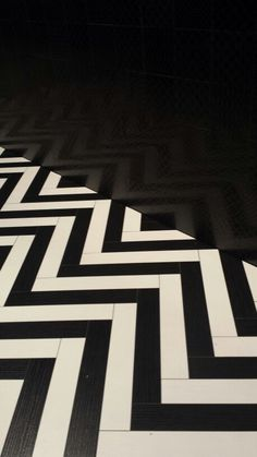 Atelier Tagina.  @ Superstudiopiù,  Contemporary Museum For New Design.  Zona Tortona. Milano Design Week.  #iSaloni
