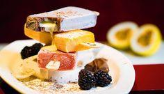 http://paletasmexicanas.net/wp-content/uploads/2015/01/paletas_mexicanas_sabores_populares_verao.jpg