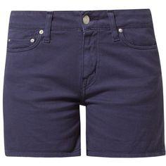 Fastening: Covered zip-fly, Washing Instructions: Machine wash at 40°C, Pockets: Side pockets, Back pocket