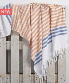TAHITI 40 ΠΕΤΣΕΤΑ-ΠΑΡΕΟ ΘΑΛΑΣΣΑΣ Live In Style, Tahiti, Towel, Sea, Woman, Summer, Summer Time, The Ocean, Women