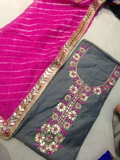 Indian Designer Suits, Indian Suits, Indian Attire, Punjabi Suits, Indian Wear, Salwar Suits, Punjabi Fashion, Bollywood Fashion, Asian Fashion