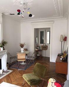 Home Interior Salas .Home Interior Salas Decoration Design, Deco Design, Room Inspiration, Interior Inspiration, Living Room Decor, Living Spaces, Home And Deco, Cheap Home Decor, Home Decor Accessories