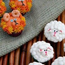 Lion-Lamb-Cupcakes.close