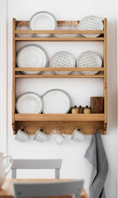 Best Of Wall Shelf with Cabinet