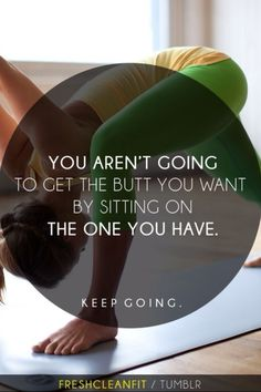 #weight #loss #food #fitness #diet #gym #motivation