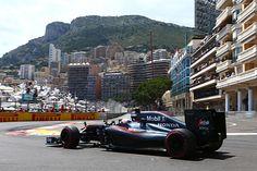 F1: Honda and Ferrari upgrade engines. RACER.com