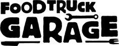 Food Truck Garage - Auckland