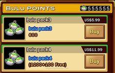 Bulu Monster #Hack Become a God with a single button click!  Click here -> https://optihacks.com/bulu-monster-hack/  #bulumonster