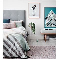 """""""Time to get shopping guys!!! You only have until 9pm EST tomorrow night to go into the draw to win a $1000 norsu voucher. We've added more sales stock to the site today...like this gorgeous Clavo quilt cover! Get going... http://www.norsu.com.au/sale #norsusale #100k"""" Photo taken by @norsuinteriors on Instagram, pinned via the InstaPin iOS App! http://www.instapinapp.com (08/08/2015)"""