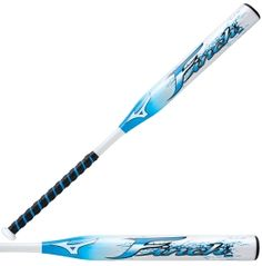 Mizuno Jennie Finch Fastpitch Bat 2011 - Dick's Sporting Goods Love this Softball Quotes, Softball Stuff, Jennie Finch, Softball Equipment, Fastpitch Softball, Bats, My Idol, Addiction, Rocks