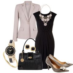 """""""@David Nilsson Nilsson Nilsson Nilsson Campbell ~ Winter 2013"""" by annabouttown on Polyvore"""