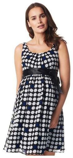 vestido-de-fiesta-premama-luna-50801