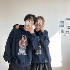 Read Hunnam Hunyeo from the story ULZZANG PICT by lelelceuu with reads. Couple Ulzzang, Parejas Goals Tumblr, Cute Couple Outfits, Korean Best Friends, Boy Best Friend, Ulzzang Korean Girl, Korean Couple, Couple Aesthetic, Cute Couple Pictures