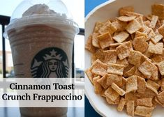 21 Starbucks Secret Menu Drinks And How To Order Them I think we can all agree when I say. The Starbucks Secret Menu is one of the greatest things ever made. Ok, maybe not the greatest thing ever made, but. Starbucks Secret Menu Items, Starbucks Menu, Starbucks Recipes, Coffee Recipes, Starbucks Hacks, Fondue Recipes, Copycat Recipes, Drink Recipes, Seafood Recipes