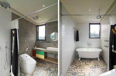 bathroom_850x565