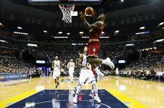 Warriors ganan la revancha a Rockets; James el duelo con Wade  http://www.elperiodicodeutah.com/2015/10/deportes/warriors-ganan-la-revancha-a-rockets-james-el-duelo-con-wade/