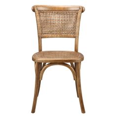 found it at wayfair bistro folding dining side chair just the
