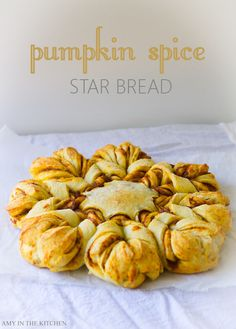 braided-pumpkin-spice-star-bread