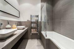 Beste afbeeldingen van bad douche combinatie in