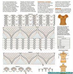 blusa naranja 2