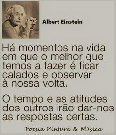 More Than Words, Positive Attitude, You Can Do, Wise Words, Einstein, Quotations, Reflection, Motivational Quotes, Believe