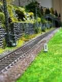 model trains - Google Search Model Trains, Sidewalk, Google Search, Model Train, Pavement, Curb Appeal