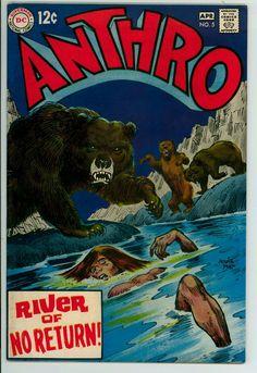 Anthro 5 (FN 6.0)