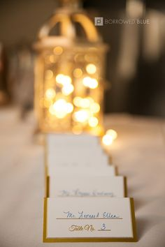 Borrowed Blue Photography wedding at the Admiral Fell Inn in Fell's Point, Baltimore, Maryland   || #borrowedbluephoto #admiralfellinn #fellspoint #innerharbor #Baltimore #Maryland #wedding #details #placecards #reception