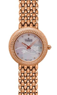 The LAS VEGAS by Charmex of Switzerland™; luxury Swiss Made wrist watches on the official Charmex of Switzerland™ website Deserts In The Us, Glittering Lights, Mobsters, Nevada, Switzerland, Cnc, Bracelet Watch, Las Vegas, Middle