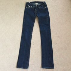 True religion jeans zurich