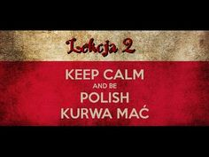 Dream Way. Polski w minutę: Lekcja 2