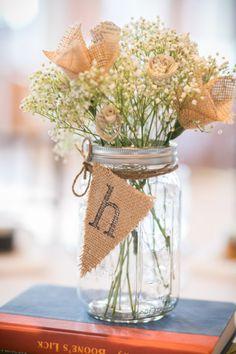 wilmington-nc-wedding-114