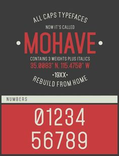 free-fonts-2014-mohave-2