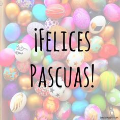 Felices Pascuas ! #buenasmadres Color Rosa, Happy Easter, Party, Reiki, Camping, Iphone, Quotes, Truths, Amor